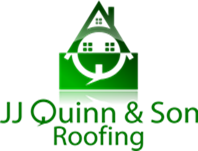 JJ Quinn & Son Roofing Company